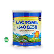 شیر خشک لاکتومیل