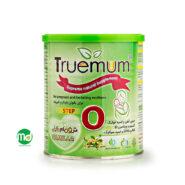 پودر شیر ترومام