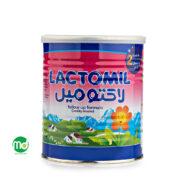 شیر خشک 6 ماهگی به بعد لاکتومیل 2