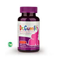 پاستیل مولتی ویتامین