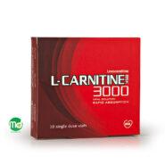 محلول خوراکی ال-کارنیتن